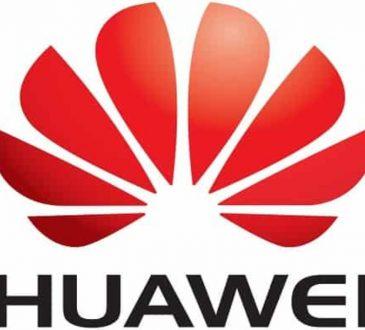 HUAWEI STORE FLASH SALES: 48 ORE DI PROMOZIONI E OFFERTE INCREDIBILI SULL'E-COMMERCE HUAWEI 1