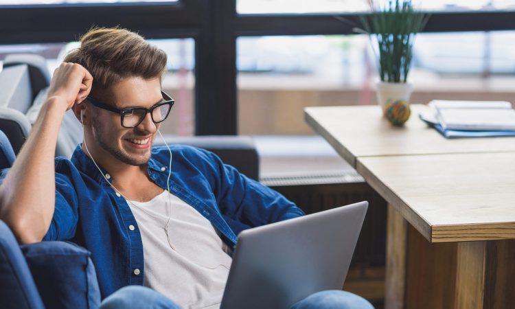 Sai davvero come sfruttare le tue doti tecnologiche? 1