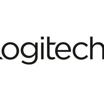 Logitech vince 23 premi agli International Design e Red Dot Product Awards 6