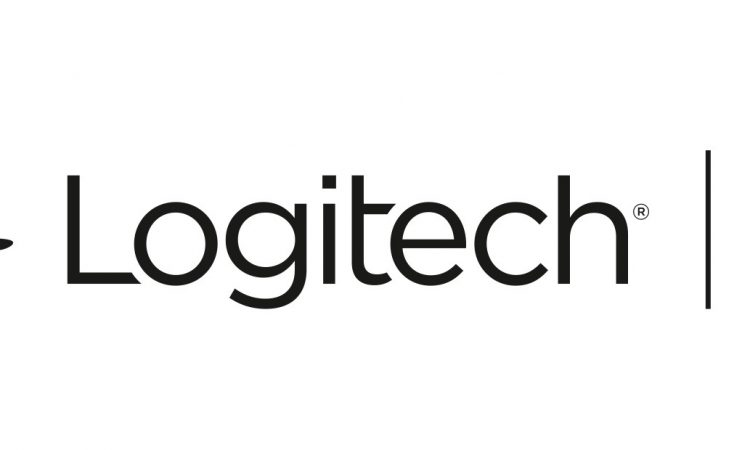 Logitech vince 23 premi agli International Design e Red Dot Product Awards 1
