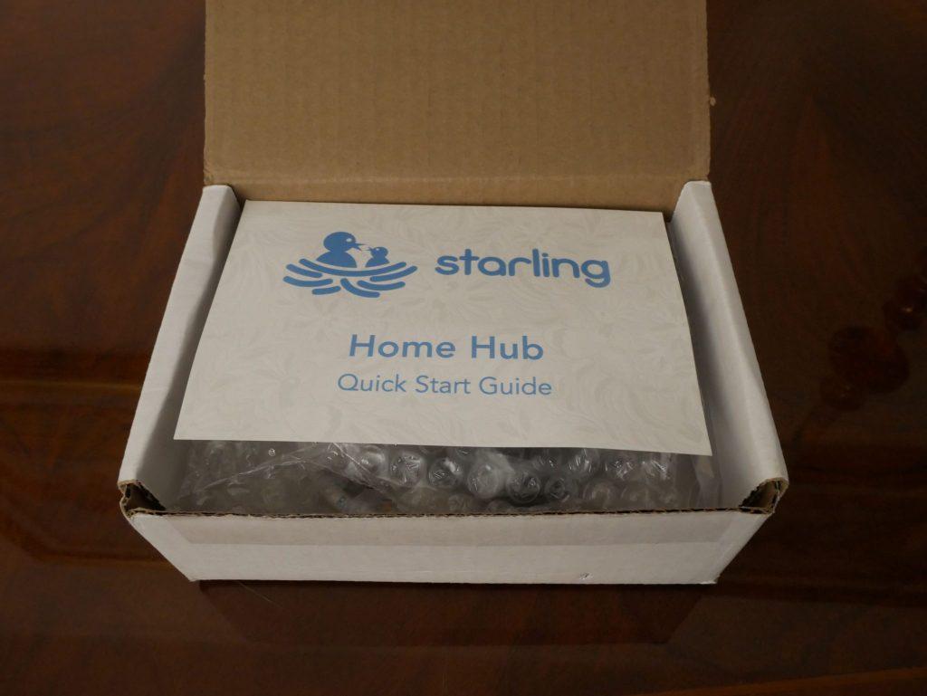 Recensione Starling Home Hub: la soluzione per avere i prodotti Nest su HomeKit 2