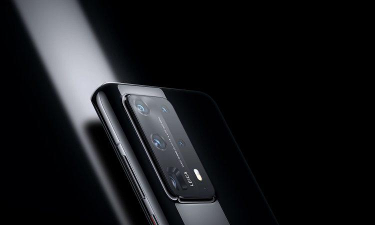 TIPA World Awards 2020: i HUAWEI P40, premiati come migliori smartphone fotografici del 2020 1