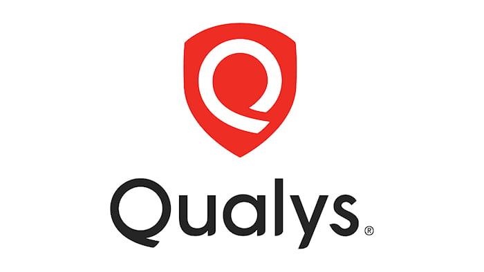 Qualys offre una soluzione gratuita per la protezione degli endpoint 1
