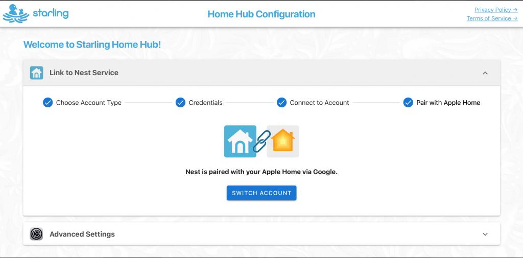 Recensione Starling Home Hub: la soluzione per avere i prodotti Nest su HomeKit 6
