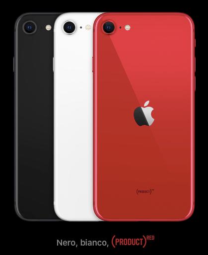 Il primo iPhone economico a soli 499€ 3