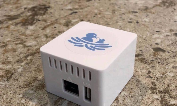 Recensione Starling Home Hub: la soluzione per avere i prodotti Nest su HomeKit 1