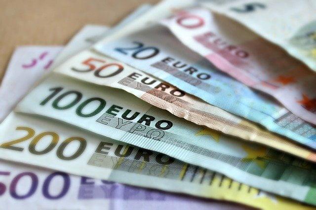 Ci daranno i 600 euro? 1