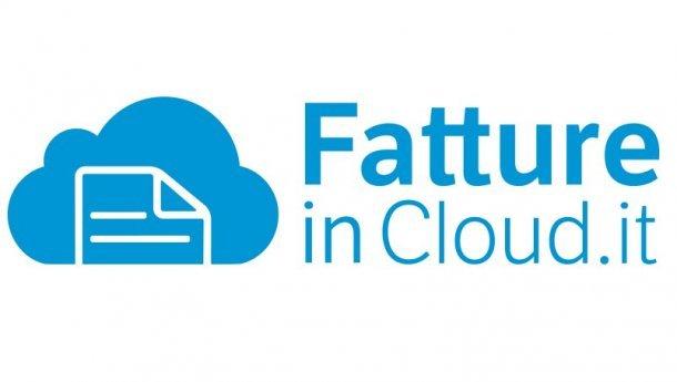 Danea Soft e Fatture in Cloud in campo con #ViralForGood per vincere la sfida Coronavirus 1