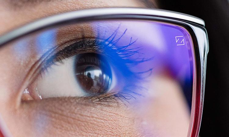 ZEISS SmartLife: la nuova frontiera delle lenti da vista 1