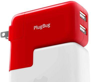 Recensione PlugBug Duo di Twelve South: il compagno da viaggio per eccellenza 7