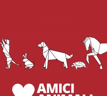 Amici Animali: disponibile la prima serie di podcast dedicati interamente al mondo animale 4