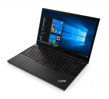 Lenovo: prezzi e disponibilità per l'Italia dei ThinkPad con AMD Ryzen 4000 Series 3