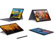 SMART HOME: un futuro sempre più digitale con i nuovi detachable di Lenovo 9