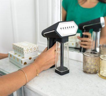 SteamOne - igienizzare col vapore: la buona prassi per ripartire 5