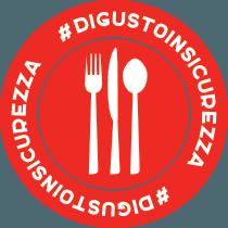 #DIGUSTOINSICUREZZA il nuovo modo di fare business per i ristoranti e pizzerie 3
