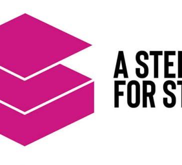 Fondazione Marcegaglia: con l'iniziativa A STEEM FOR STEEL per i giovani 2